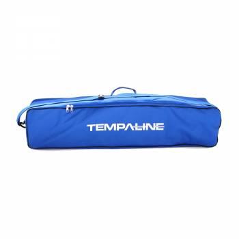 Tasche für Tempaline Barrieren