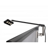 Banner LED - 3