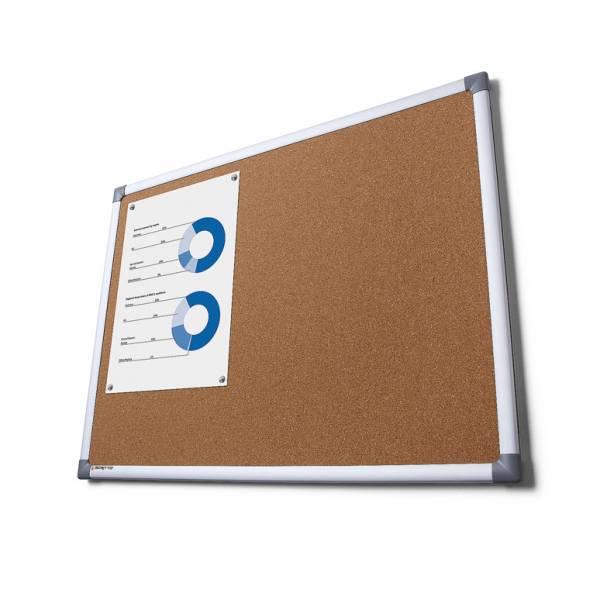 Korkboard, 45x60