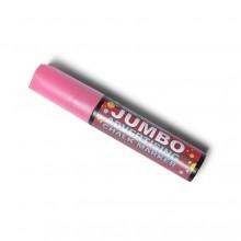 Kreidestift 15 mm / pink