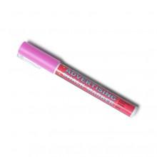 Kreidestift 3 mm / pink