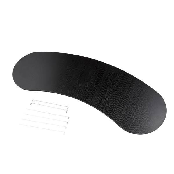 Counter Professional Original L Shelf