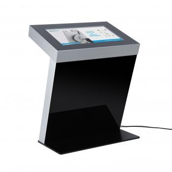 Digital Signage - Kiosk