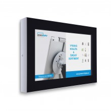 Digital Signage - Wand Display