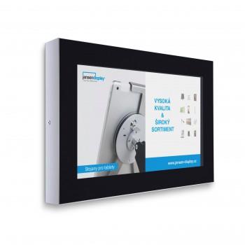 Digital Signage - Wand Display