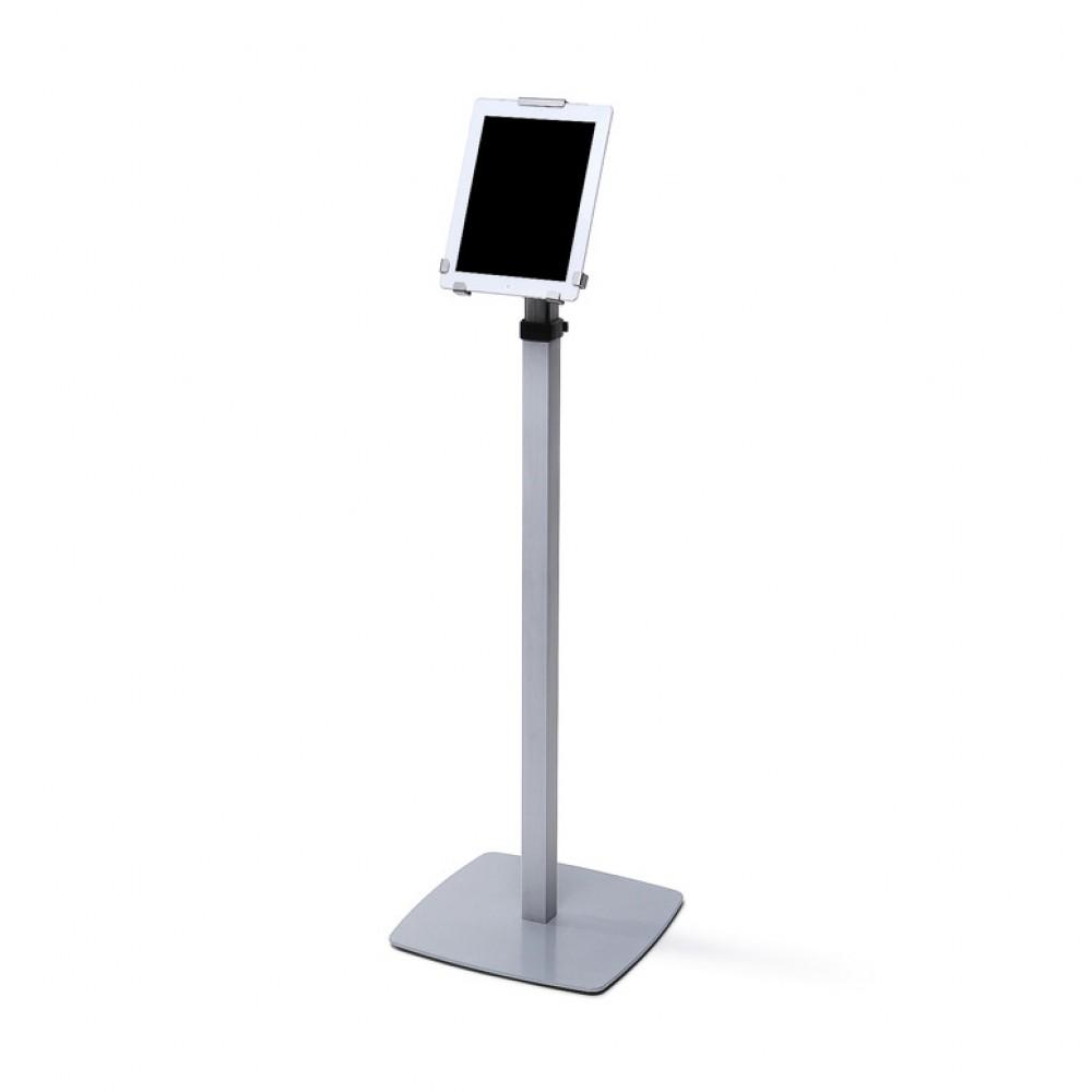 trigrip tablet st nder h henverstellbar 7 zoll jansen. Black Bedroom Furniture Sets. Home Design Ideas