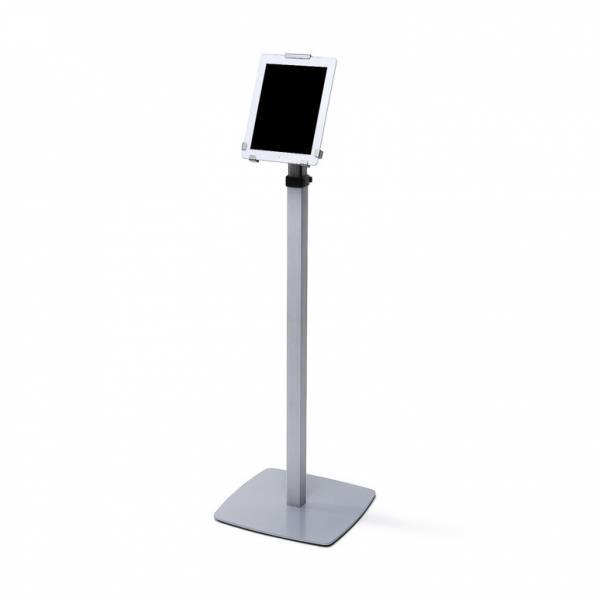 Trigrip Tablet-Ständer, höhenverstellbar, 7 Zoll