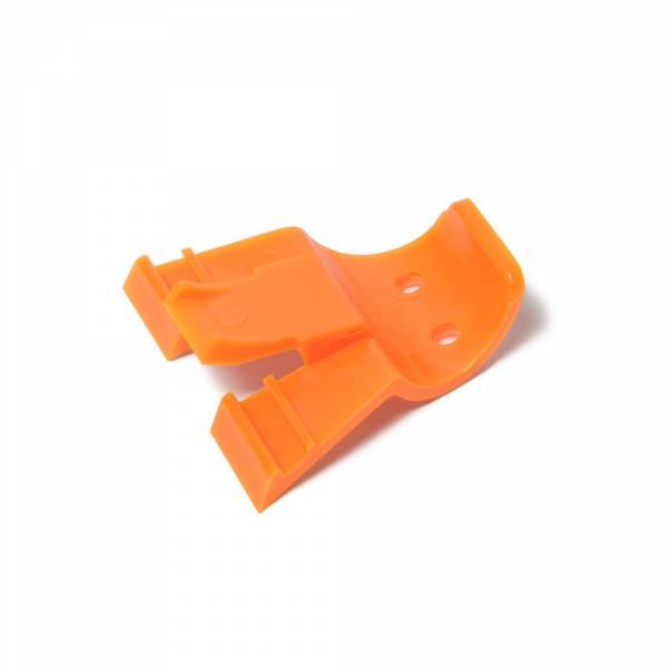 Schlüssel für SCRITTO® Schild