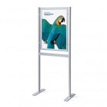 Infoboard Design COMPASSO® A1