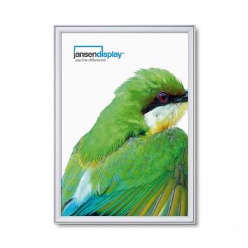 Design-Klapprahmen COMPASSO ® DIN A0 (37 mm)