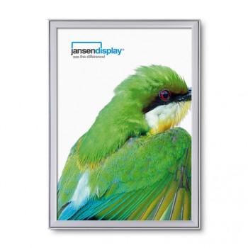 Design-Klapprahmen COMPASSO ® DIN A1 (37 mm)