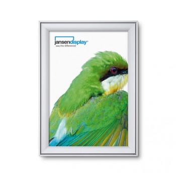 Design-Klapprahmen COMPASSO ® DIN A2 (37 mm)