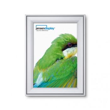 Design-Klapprahmen COMPASSO ® DIN A3 (37 mm)