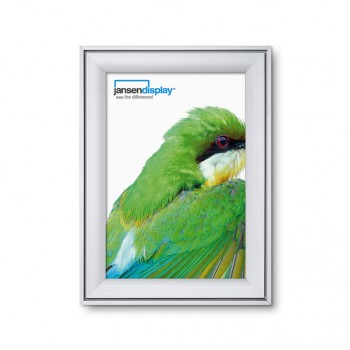 Design-Klapprahmen COMPASSO ® DIN A3 - Wetterfest (37 mm)