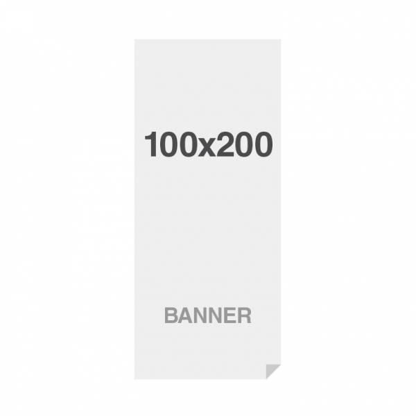 Bannerdruck Latex Symbio PP 510g/m2, 1000x2000mm