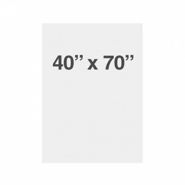 Premium-Druckpapier 135 g / m2, Seidenmatt, 1016 x 1778 mm