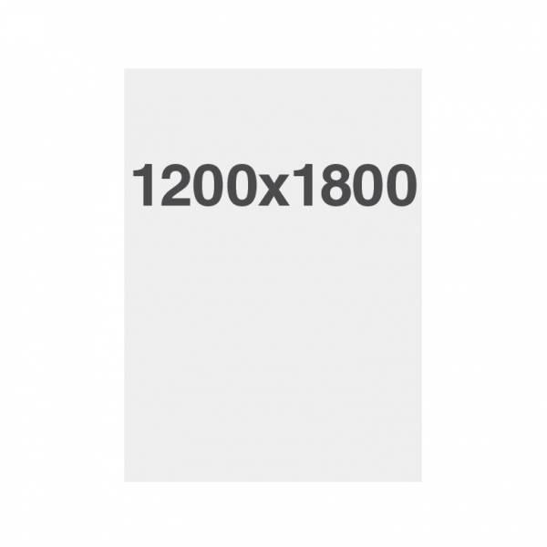 Premium Papier 135g/m2, Satin Oberfläche, 1200x1800mm