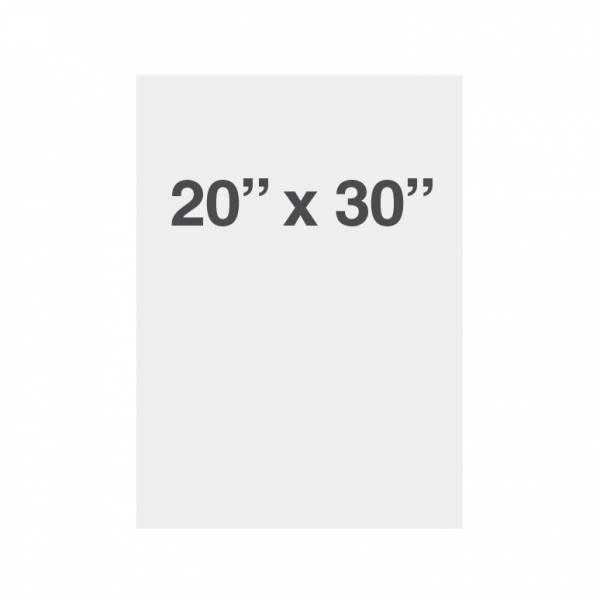 Premium-Druckpapier 135 g / m2, Seidenmatt, 508 x 762 mm