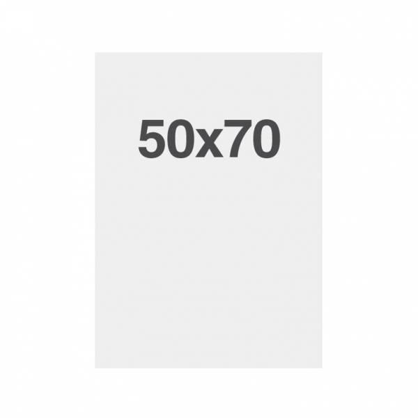 Premium Papier 135g/m2, Satin Oberfläche, 500x700mm