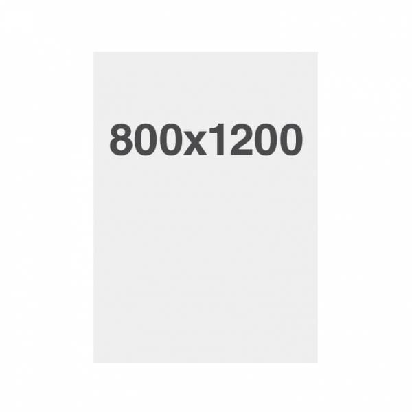 Premium Papier 135g/m2, Satin Oberfläche, 800x1200mm