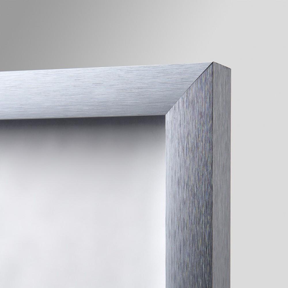 alu bilderrahmen din a3 jansen. Black Bedroom Furniture Sets. Home Design Ideas