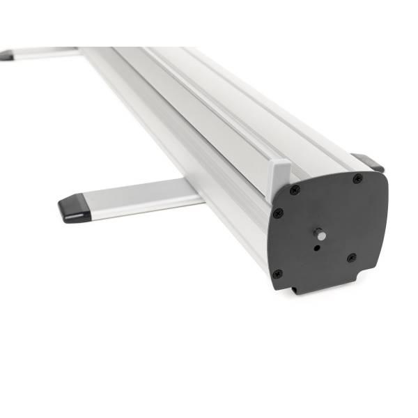 Roll-Banner Plus 80x200cm