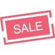 Sale (68)