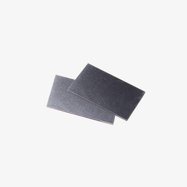 Ersatzfedern für Klapprahmen 25 mm