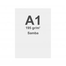 TFRAME_PRINTS_SAMBA