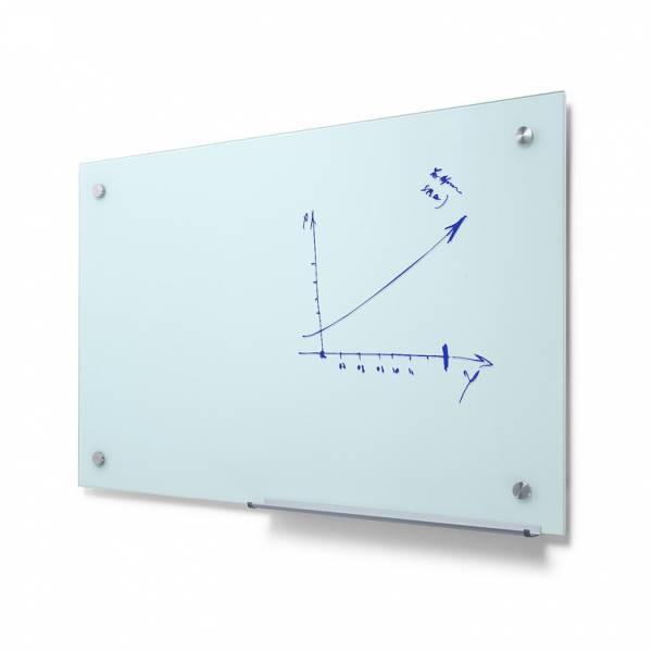 SCRITTO® Glasboard 90x60