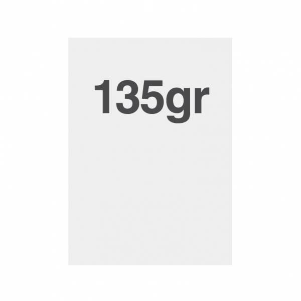 Premium Papier 135g