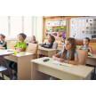 Schaukästen für Schulen (25)